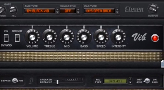 How-To-Create-The-Muse-Sound-With-Eleven-Rack-Amp.jpg