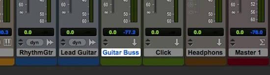 Name Guitar Buss.jpg