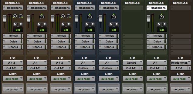 Create a Headphone Send In Pro Tools.jpg
