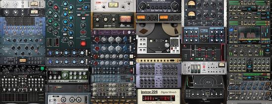 universal_audio_uad2_satellite_4_3_1.jpg