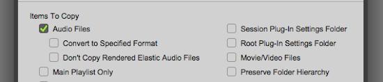 Audio files tickbox.png