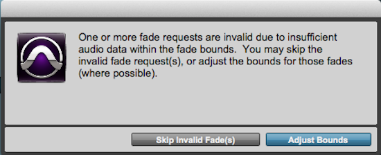Invalid Bounds.png