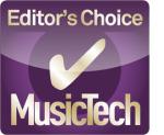MT_Editors_Choice.jpg