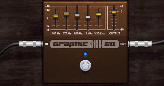 Graphic-Pink-Floyd-Sound-On-The-Eleven-Rack.jpg
