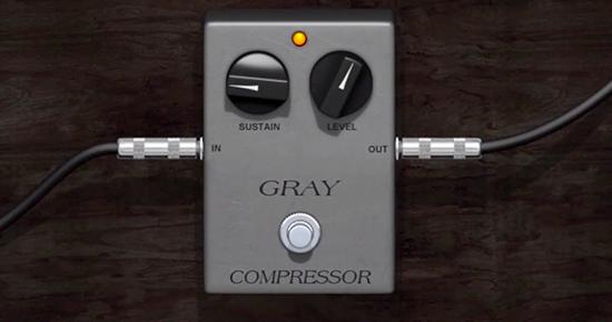 Comp-Pink-Floyd-Sound-On-The-Eleven-Rack.jpg