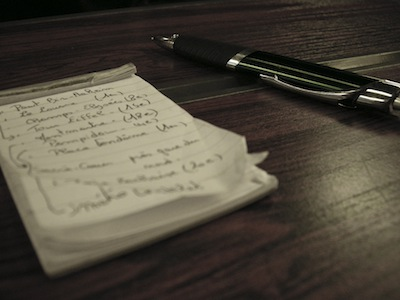 song writing.jpg