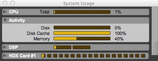 System Usage copy.jpeg