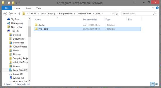 10 Delete PT Folder keep Audio Folder.png