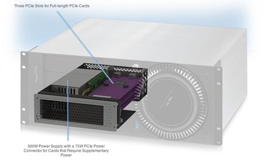 xMac-Pro-Server-2.jpg