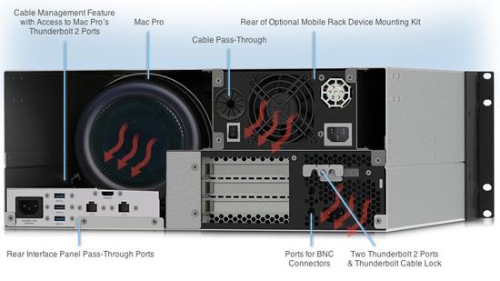xMac-Pro-Server-3.jpg
