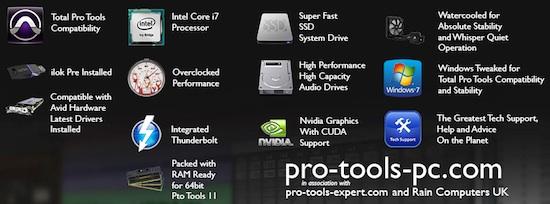 Pro-Tools-PC-header.jpg