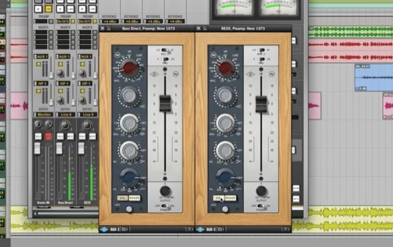 Neve 1073 Preamp EQ Collection.jpg