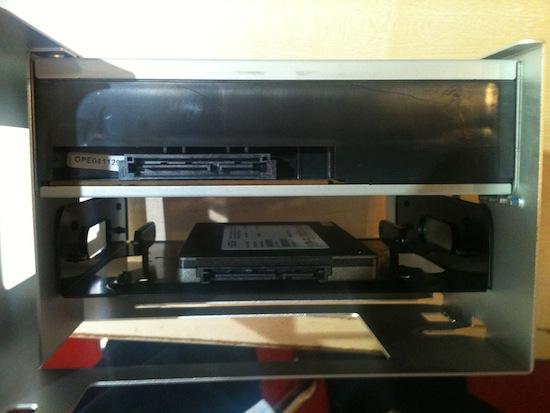 SSD drive install fig 6.JPG