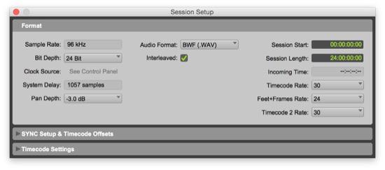 Pro Tools Session Spec copy.jpg