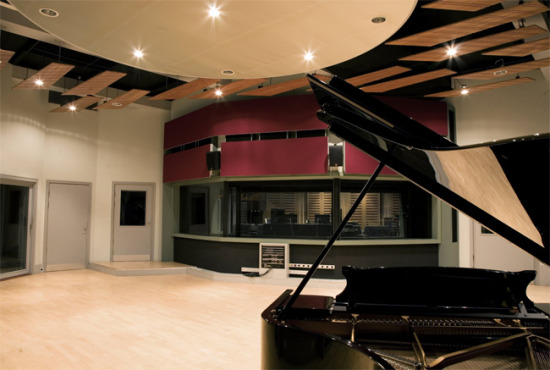 studio1a.jpg