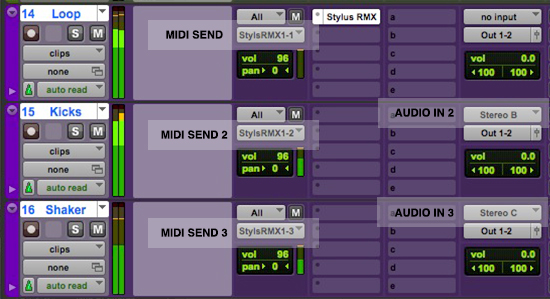 Pro-Tools-Instrument-Track-Routing.jpg