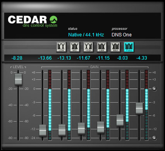 Cedar-DNS-One.jpg