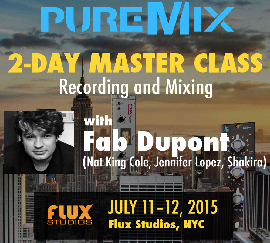 PureMix-New-York-Masterclass.jpg
