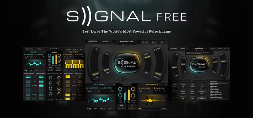 Signal Free.jpg