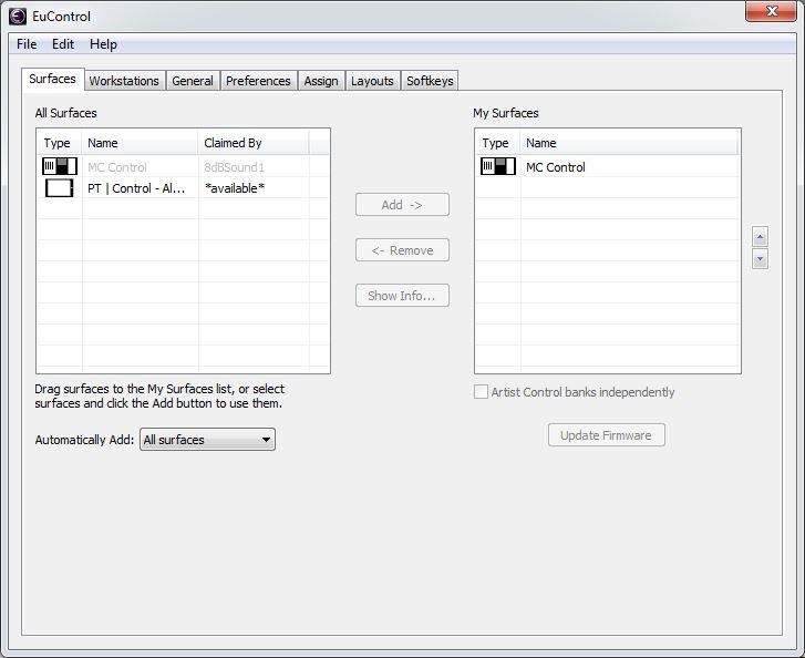 Eucon 3.3.JPG