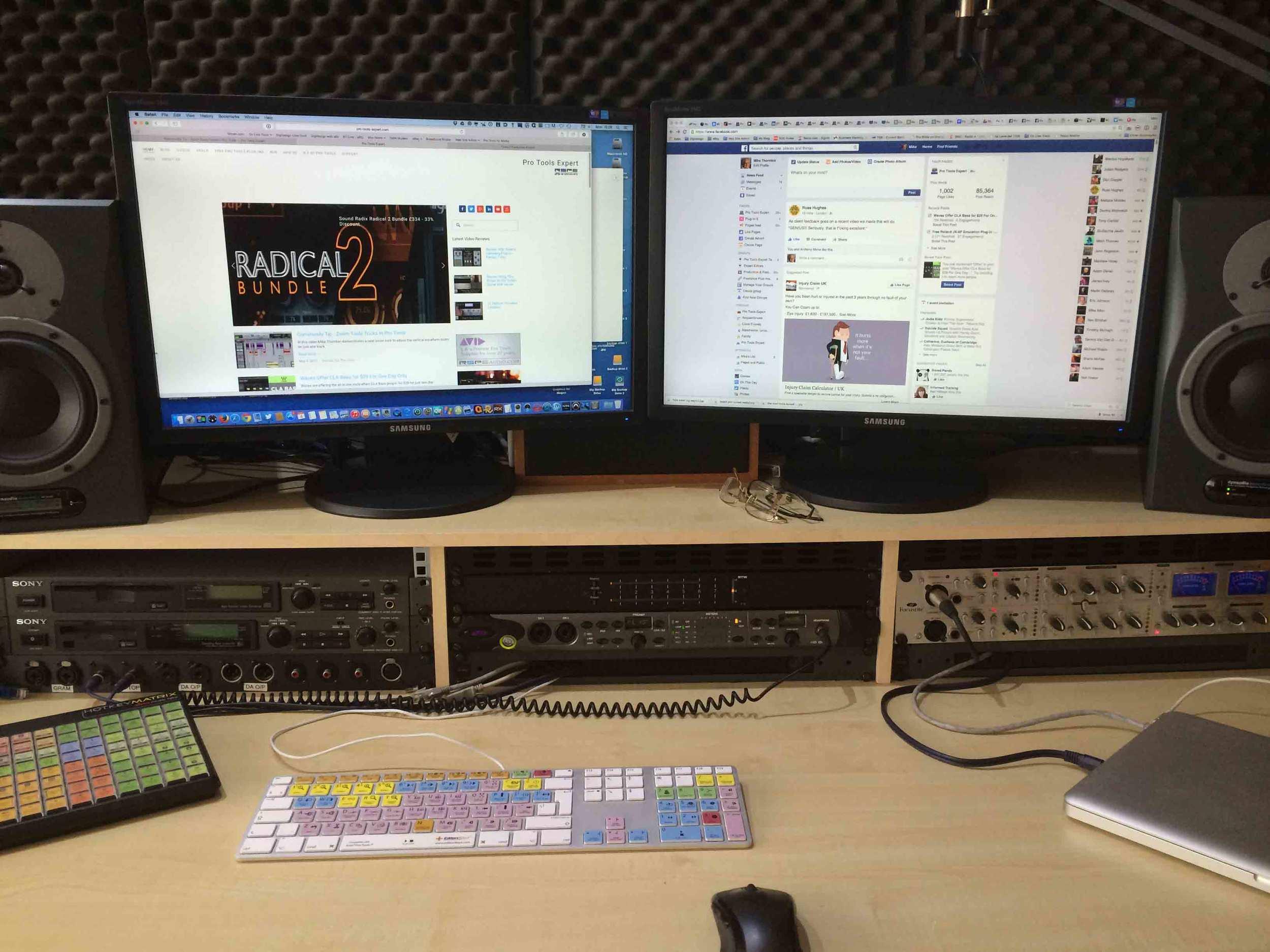 Mike's-studio-3.jpg