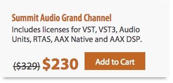 Softube Grand Channel price.jpeg