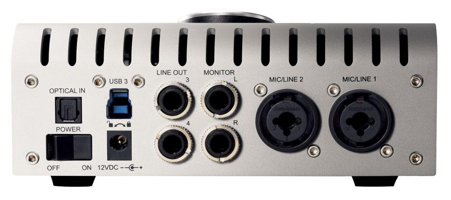 Universal-Audio-Apollo-Twin-USB-2.jpg