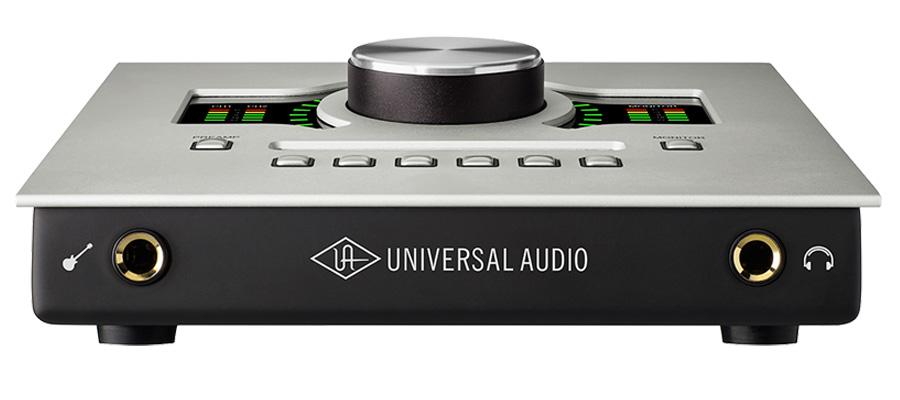 Universal-Audio-Apollo-Twin-USB-1.jpg