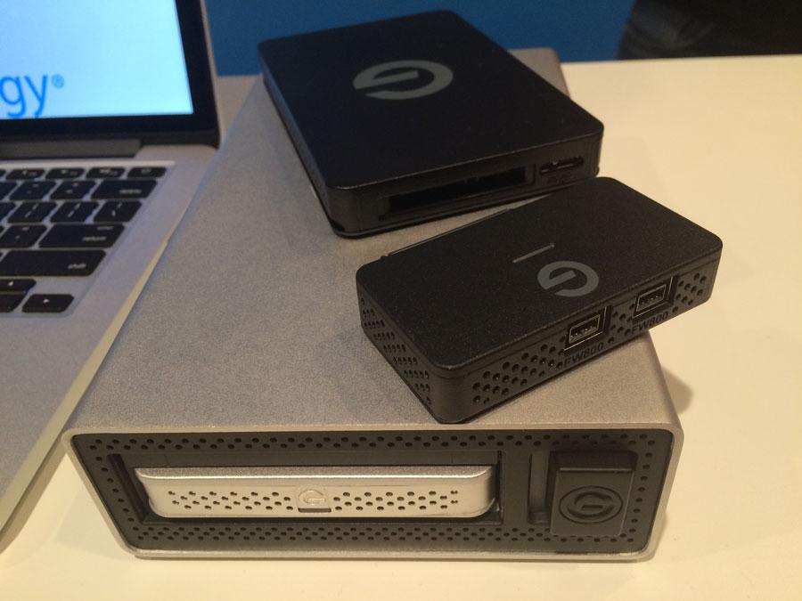 G-Tech-FireWire-Adaptor.jpg