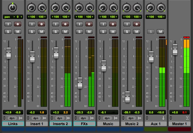First Steps Mixing 2.jpeg
