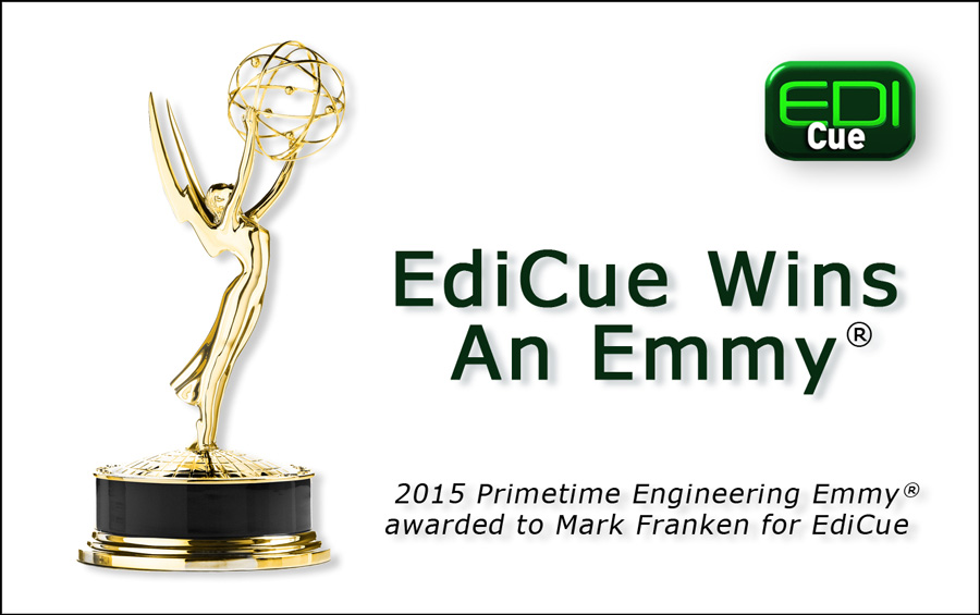 Sounds-in-Sync-EdiCue-2015-Emmy-Award.jpg