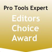 Editors Choice Award copy.png