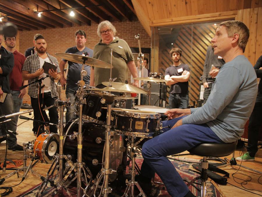 Miking-the-Drum-Kit.jpg