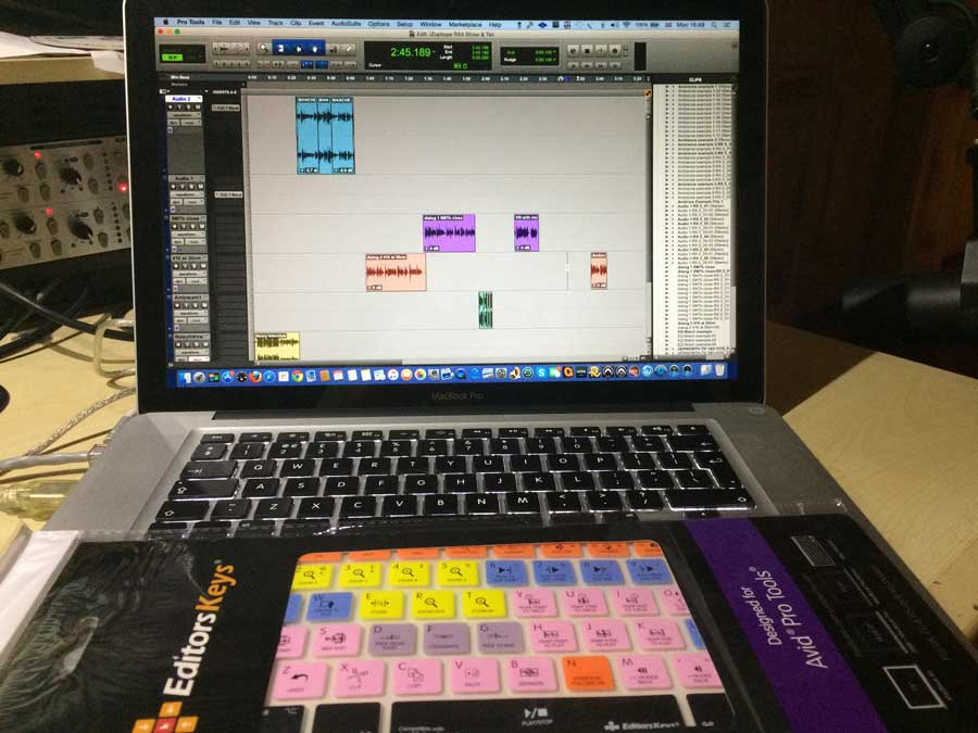 Editors-Keys-MacBook-Pro-Tool-Overlay-1.jpg