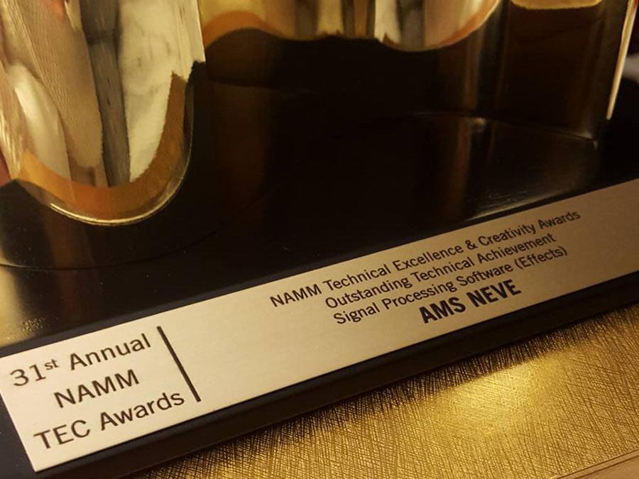 AMS-Neve-TEC-award-UAD-2.jpg