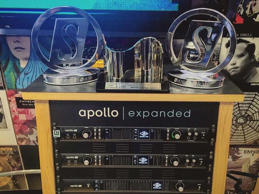 Universal-Audio-NAMM-TEC-Awards.jpg