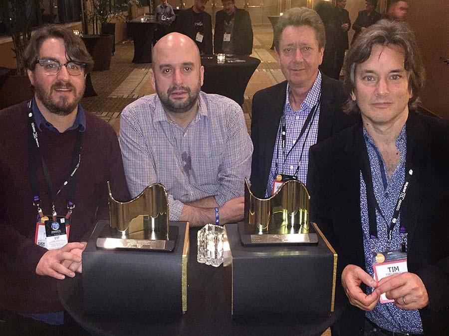 Avid-NAMM-Tec-Awards.jpg