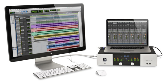 Pro-Tools-PC-and-Mac.jpg