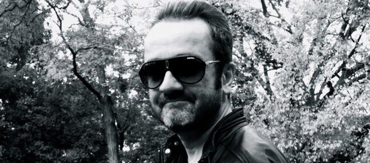 Producer - Robert L Smith