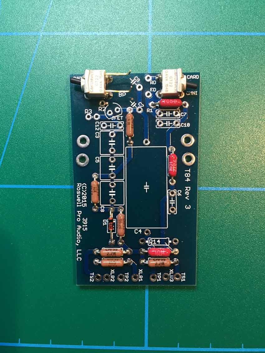 Microphone-Parts-Mic-2.jpg