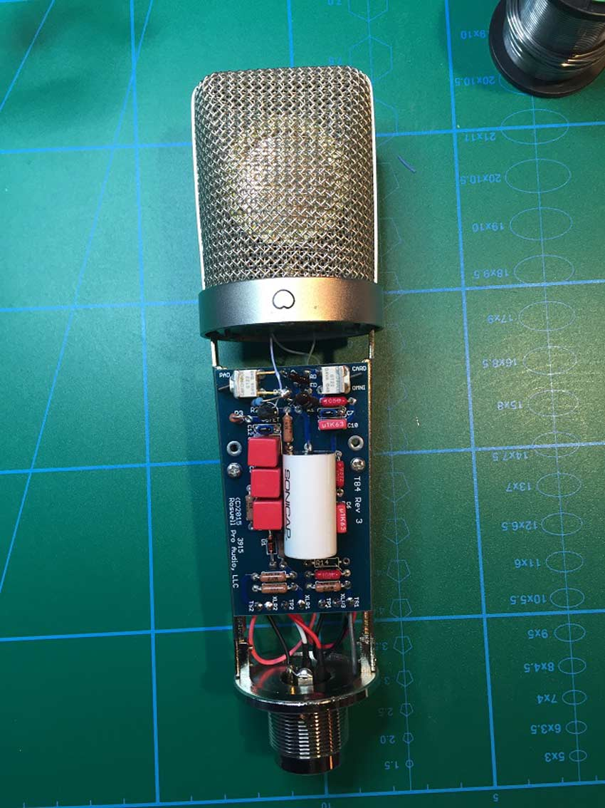 Microphone-Parts-Mic-3.jpg