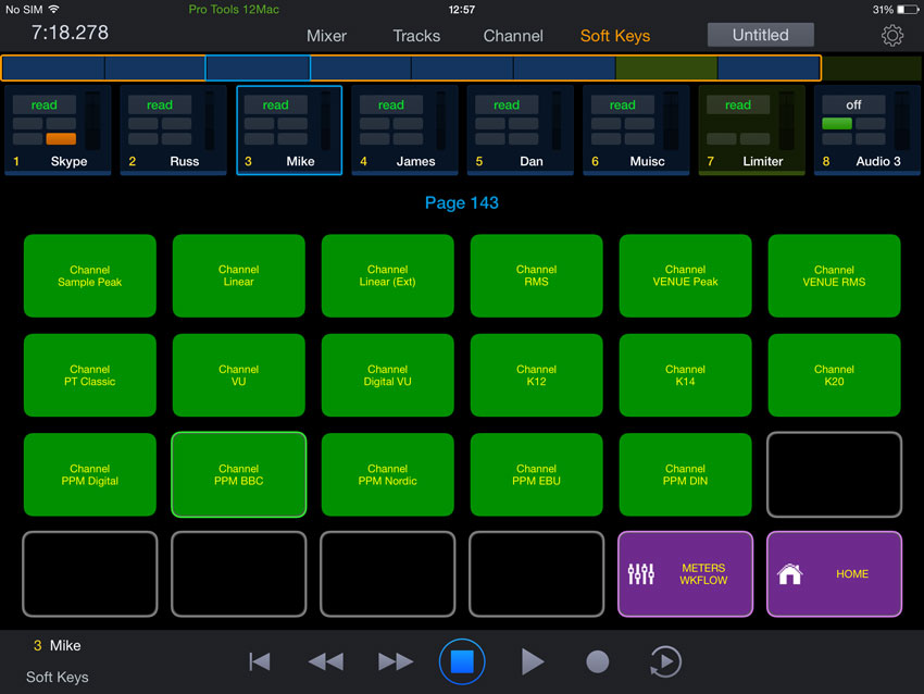 Avid-Pro-Tools-Control-Meter-Workflows-page
