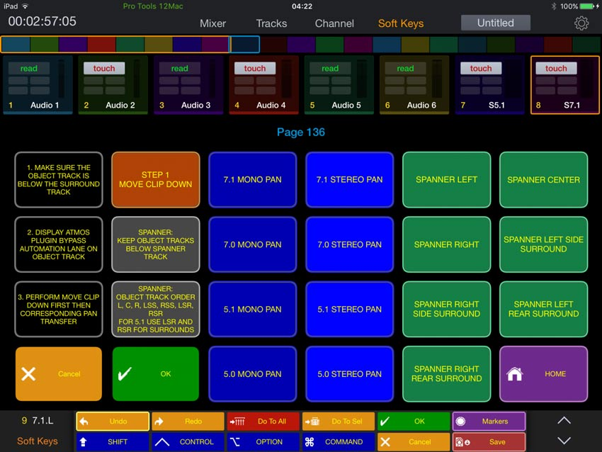 Avid-Pro-Tools-Dolby-Atmos-and-Spanner-page