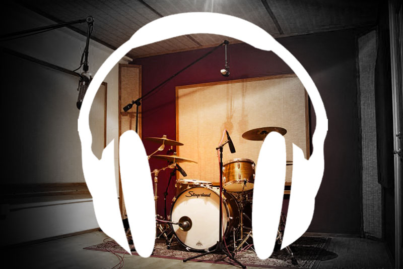 Image coutesy of www.yorkrecording.com