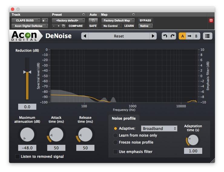 Acon-digital-de-noise.jpg