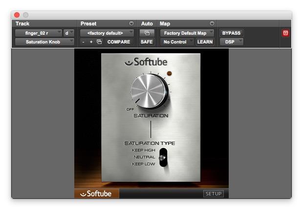 Saturation-knob-softube.jpg