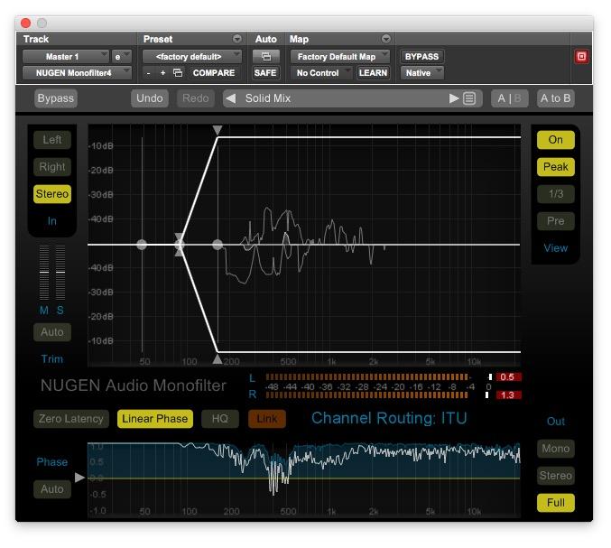monofilter-nugen audio.jpg