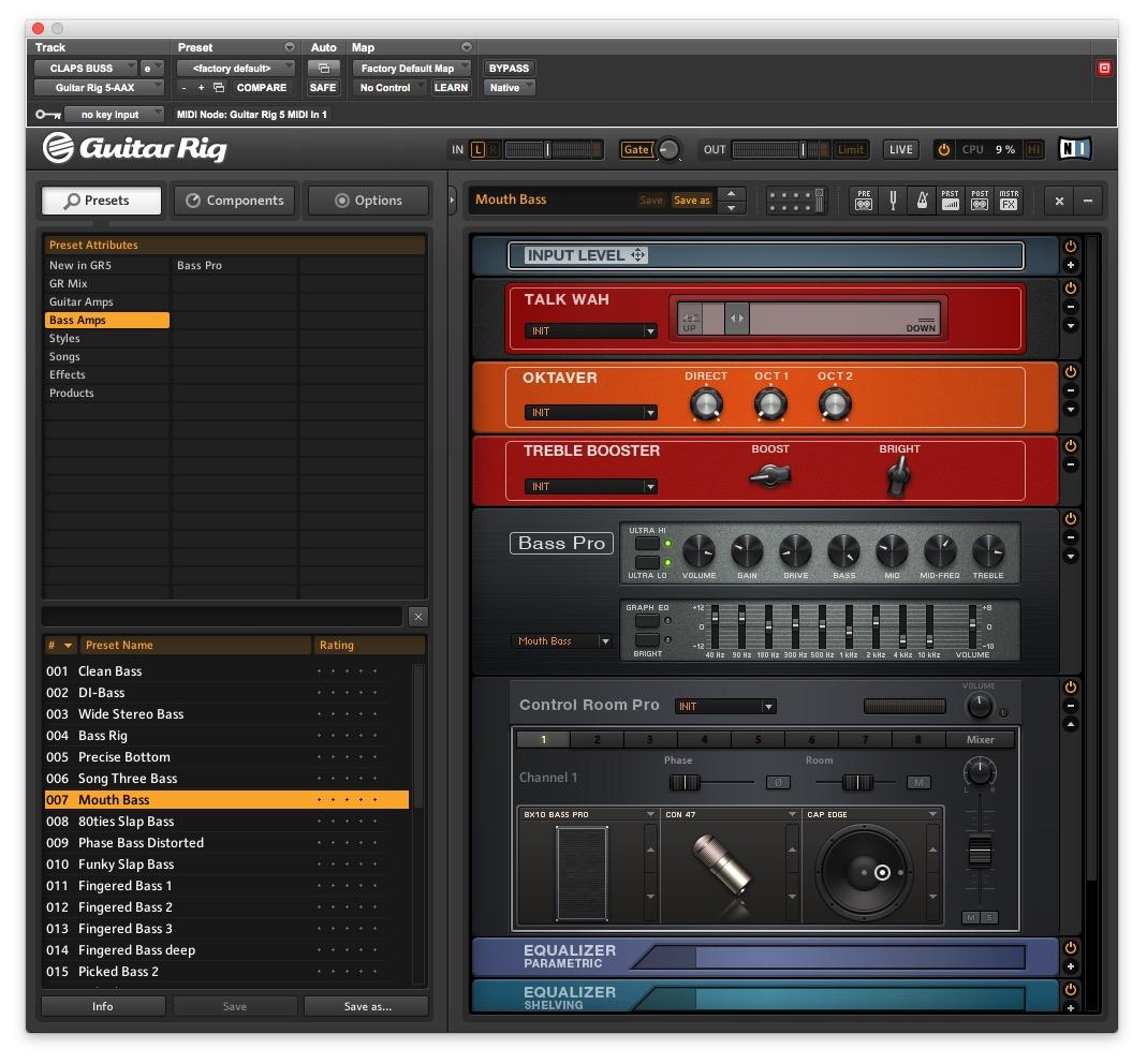 guitar-rig-5-native-instruments.jpg
