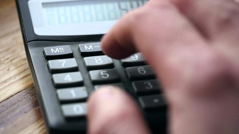 plug-in-calculator.jpg