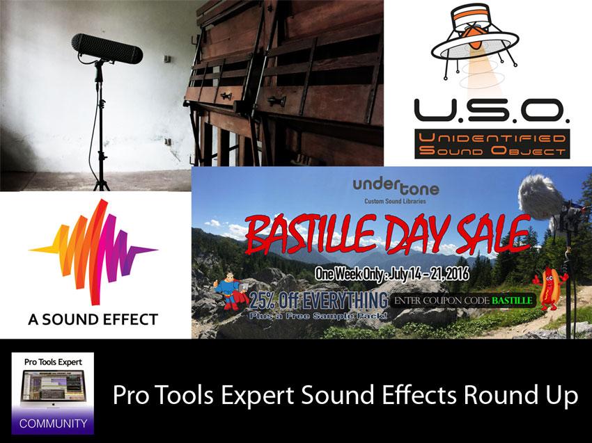 Sound-Sound-Effects-Roundup-170716